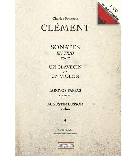 clement-sonates-en-trio-pappas-lusson.jp