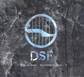 COVER DIGIFILE DSF (2).jpg