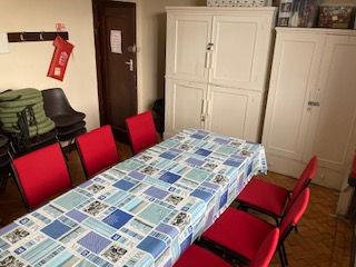 Comm Room 1.jpg