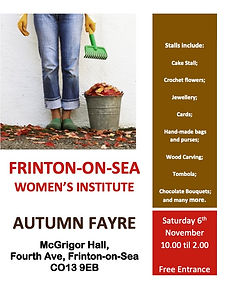 2021 WI autumn fayre poster.jpg