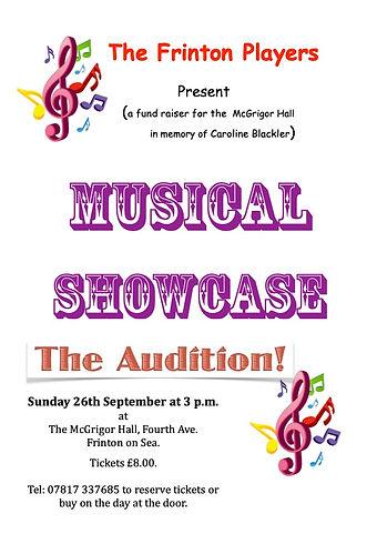 Musical Showcase Poster 2.jpg