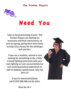 Poster Help Wanted Feb 2020.jpg
