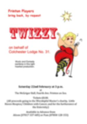 Twizzy Poster 2020.jpg