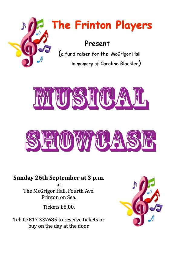 Musical Showcase Poster.jpg