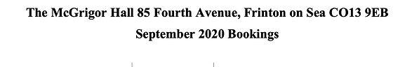 September 2020 Bookings website.jpg