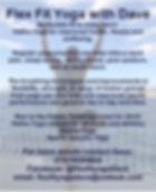 flexfit Mcgrigor ad word copy.jpg