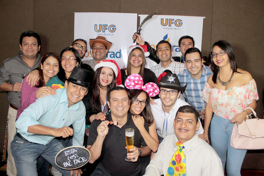 After Office UFG