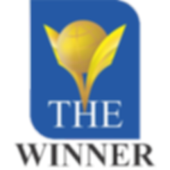 logo the winner 019 (2).png