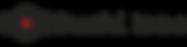 Sushi_Isao_Logo_black.png
