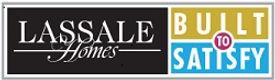 lassale_logo.jpg