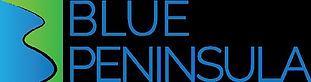 blue peninsula logo.jpg