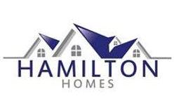 Hamilton Homes Logo.jpg