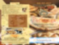 menufront2020.jpg