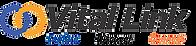 Vital Link Logo.png