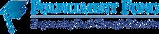 Fullfilment-logo.png