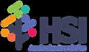 HSI Logo New.png