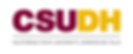 2018-06-18-csudh-logo-stacked-1-line-on-