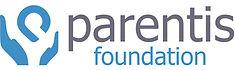 2021 Parentis Foundation Logo Transparen