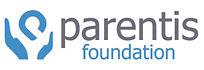 New-Parentis-Foundation-Logo-White-Backg