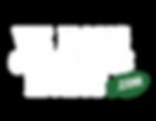WHCL_logo2012redwhite-01.png