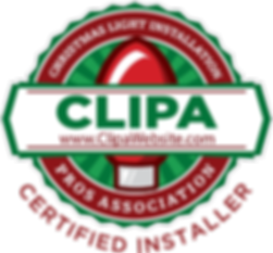 CLIPA_New_Logo_Stacked_Website.png