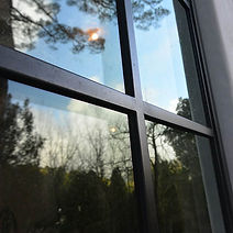 Steel-Window-Close-Up-Divided-LItes.jpg