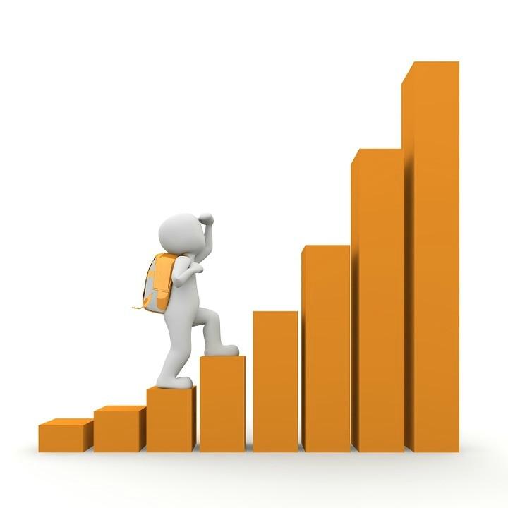croissance personnelle-s'améliorer-progression-état d'esprit de croissance_X-perf Coaching