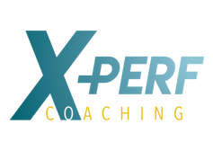 Xperf-logo_©RiBLANC.png