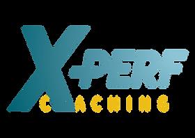 X-perf Coaching