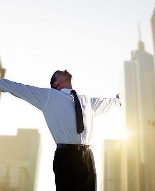 Coaching Mental - entrepreneur-professionnel-B.Y.B Intense- X-perf Coaching