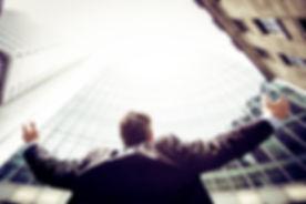 entrepreneur dépasse ses blocages, développe sa détermination, gère ses émotions