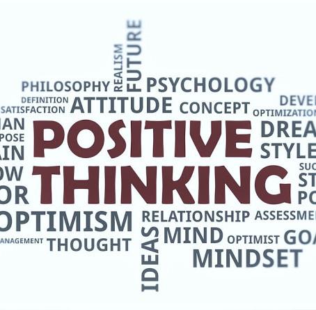 Pourquoi la pensée positive est-elle néfaste pour atteindre tes objectifs?