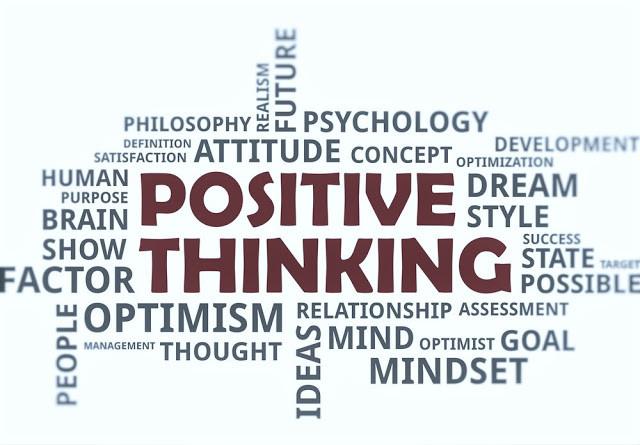 pensée positive_discoursinterne_monologueinterieur_x-perfcoaching