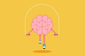 Growth Mindset-Etat d'esprit de croissance _ X-perf Coaching