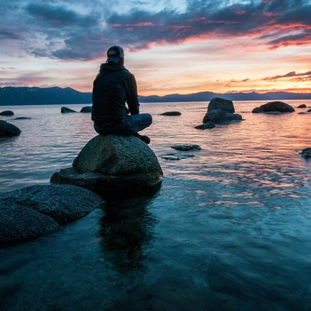 Les 7 erreurs et fausses idées sur la méditation