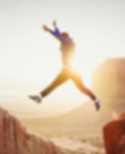Coaching Développement Personnel, changement, connaissancede soi, confiance, motivaton, potentiel, B.Y.B Progress, X-perf Coaching