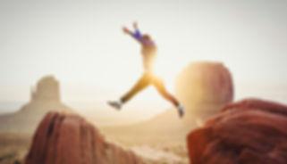 Être dans l'action, évoluer, respecter ses valeurs, motivation X-perf Coaching