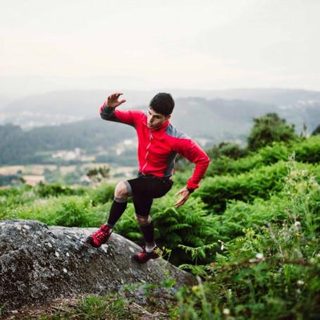 Entraînement mental: comment des techniques simples améliorent les performances