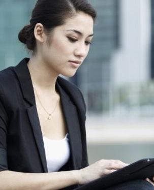 Coaching Mental -Professionnel-entrepreneur-préparation test-entretien d'embauche-B.Y.B Boost - X-perf Coaching