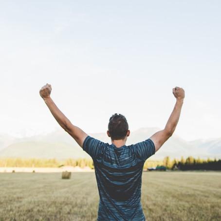 Adoptes-tu le bon état d'esprit pour réussir?
