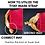 Thumbnail: Aiyannah - Face Mask with Filter Pocket