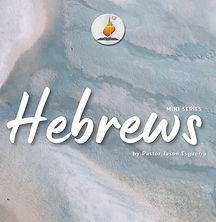 Hebrews - AlbumArt.jpg