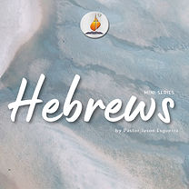 A Call To Stay In The Faith (Hebrews 2:1-4)