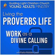 AlbumArt - Work As A Divine Calling.jpg