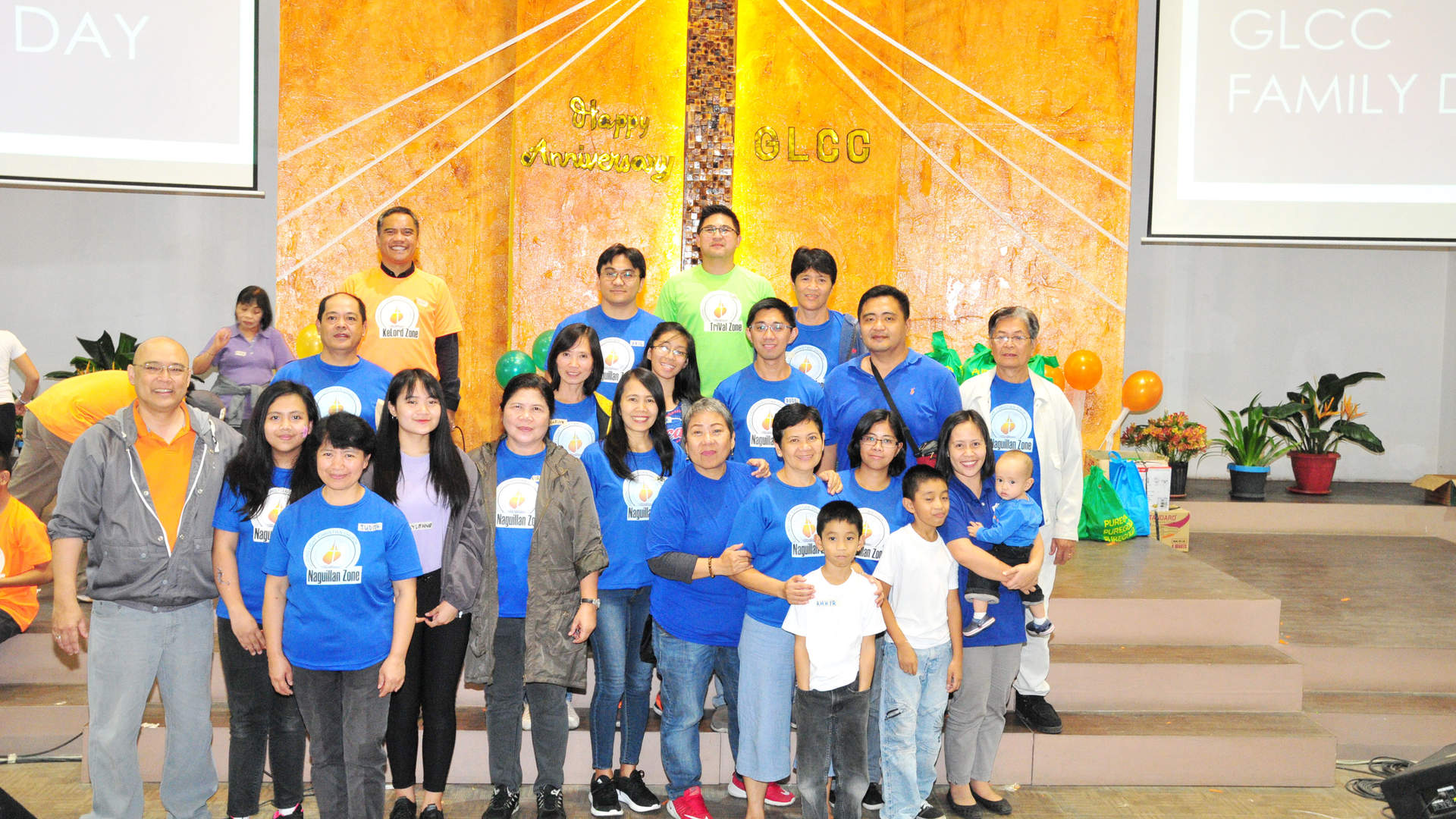 GLCC Family Day 2018 (12)