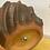 Thumbnail: Vaso Lampada 3D