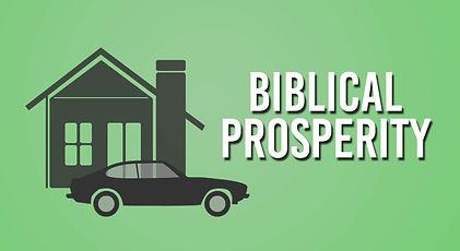 Plain AlbumArt - Biblical Prosperity.jpg