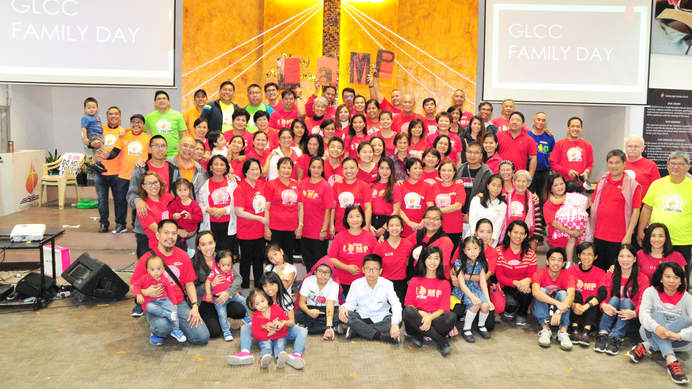 GLCC Family Day 2018 (16)