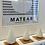 Thumbnail: Goccia di Matera