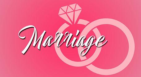 Plain AlbumArt - Marriage.jpg